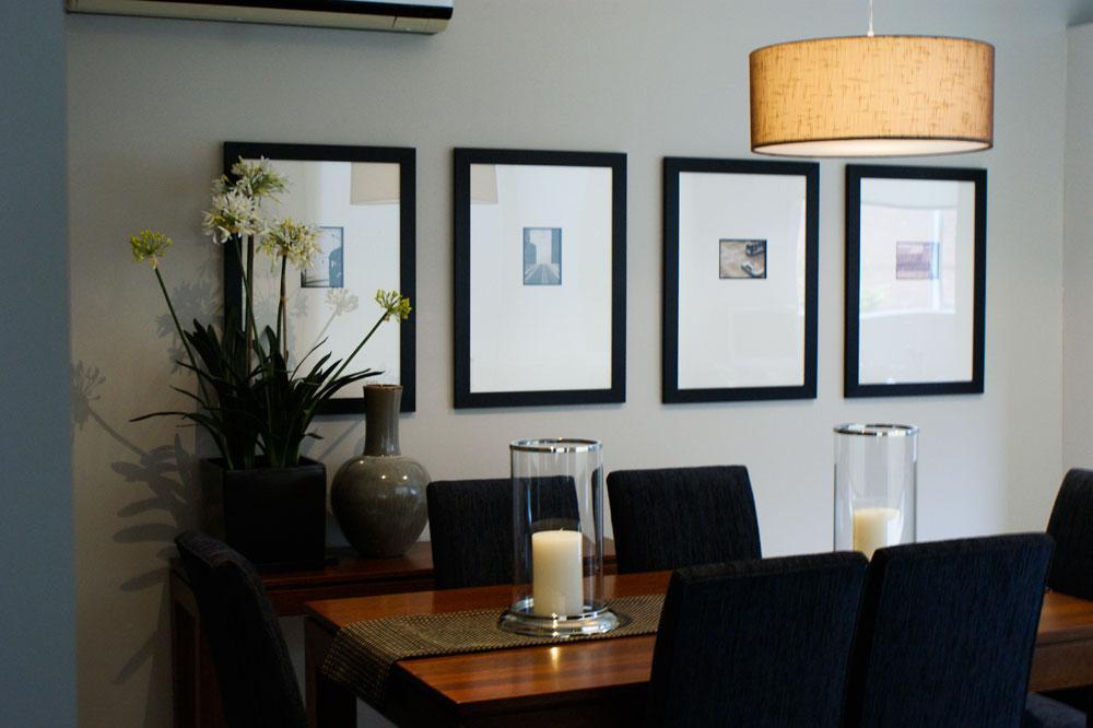 Batchelor apartment in Richmond