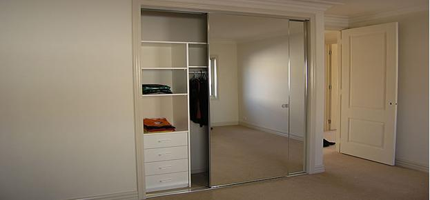 Home Wardrobe Manly