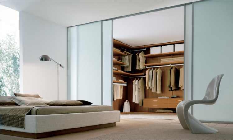 custom built wardrobes and shower screen   blacktown