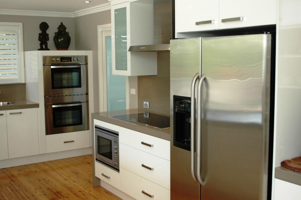 kitchen cabinets inspiration select kitchens australia