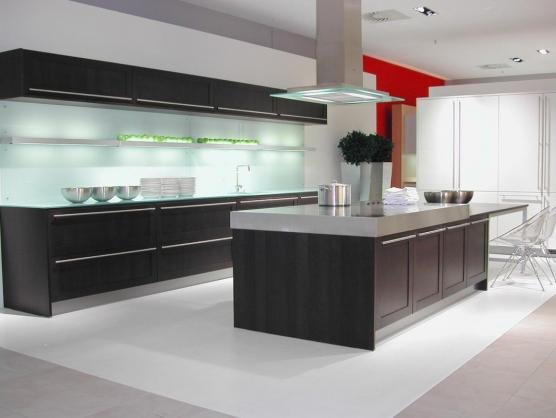 Kitchen Design Ideas by Modern Design Kitchens