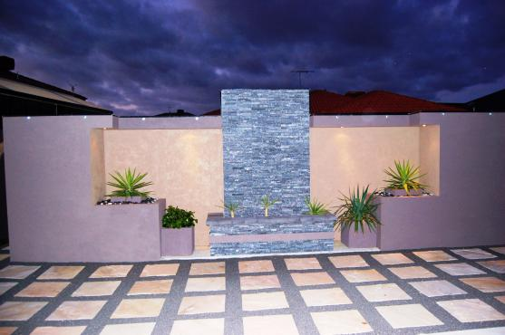 Paving Ideas by Home Improvements and Maintenence
