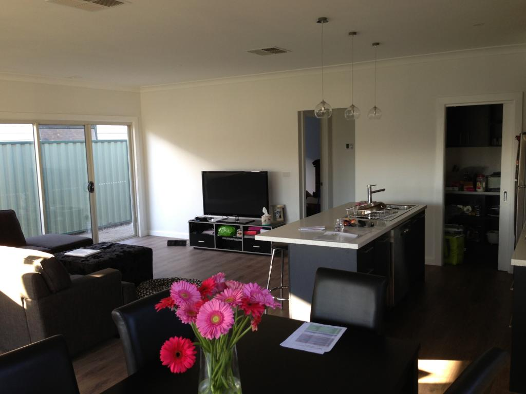 Hamence Design Construction Northern Southern And Western Suburbs Of Melbourne Phillip