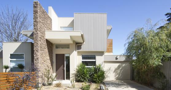 House Exterior Design by Mawdsley Building Designs