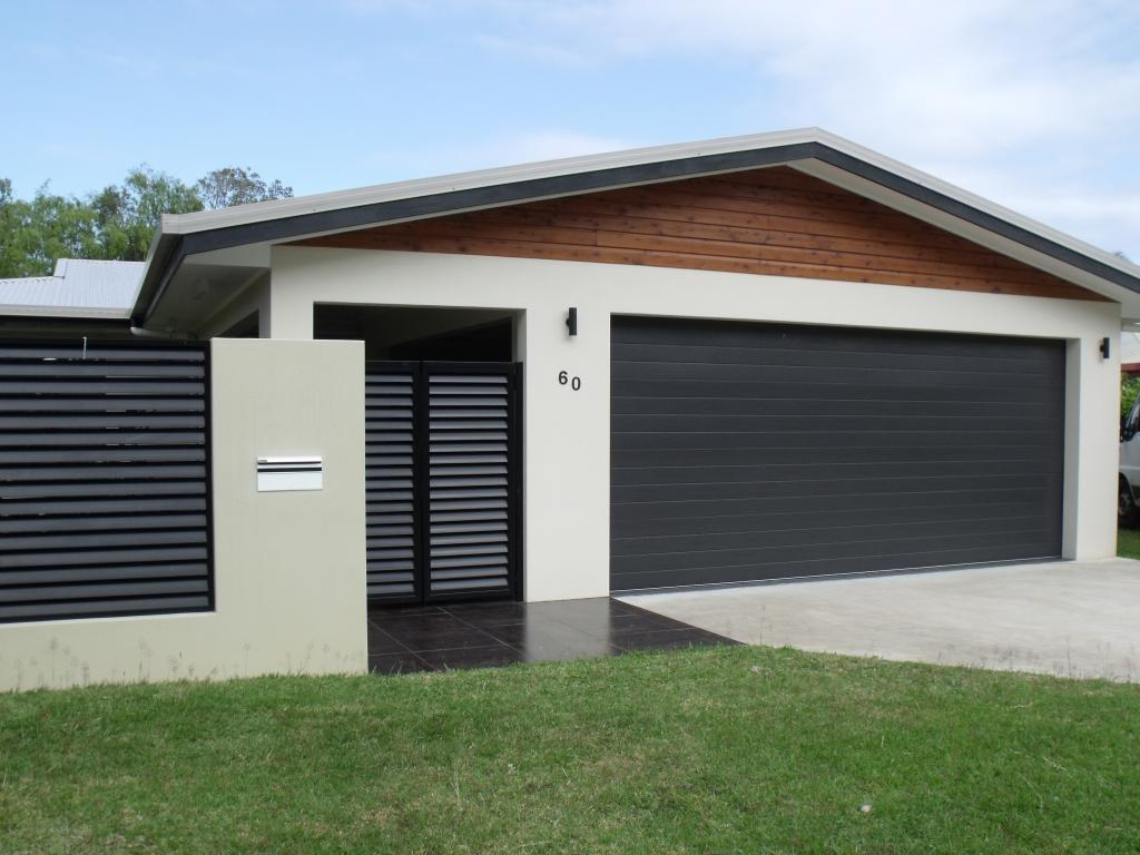 Cost to install garage door - How Much Does It Cost To Install A Garage Door