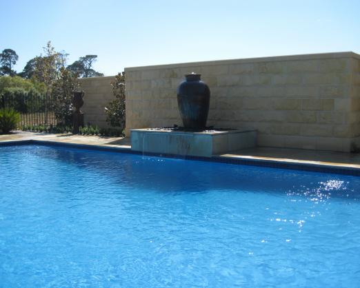 Get Inspired By Photos Of Pools From Australian Designers Trade Professionals Page 11