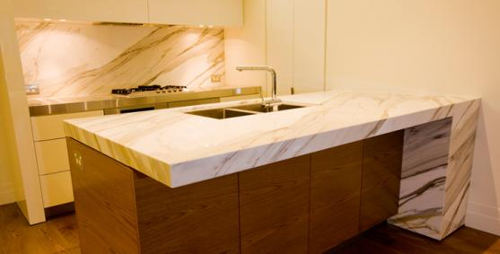 Get inspired by photos of kitchens from australian for Bathrooms r us brisbane