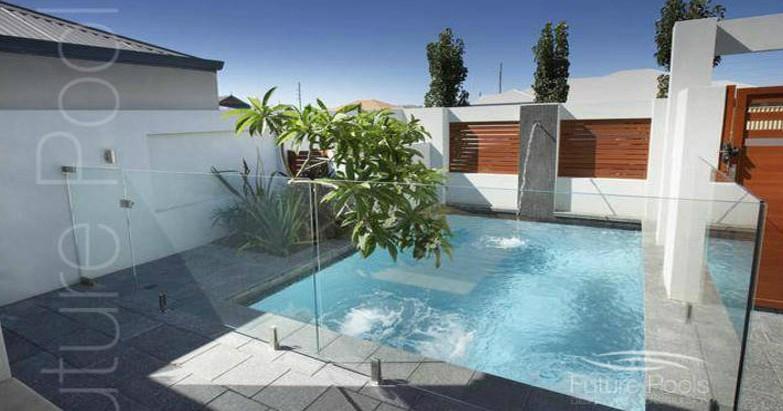 Pools pools courtyard pools future pools australia for Pool design australia