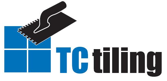 Company Logo Galleries Tc Tiling