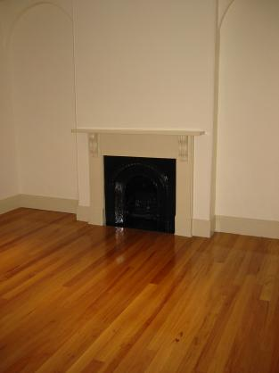 Timber Flooring Ideas by Sydney Design Group Pty Ltd