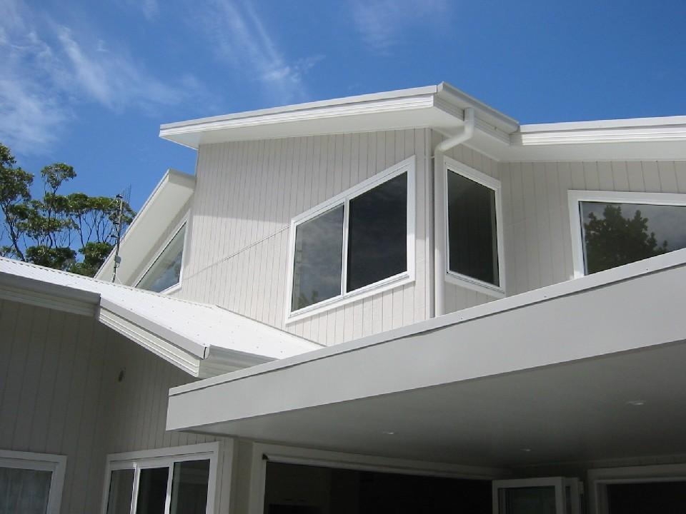 colour schemes   baywinds beach house   sydney design