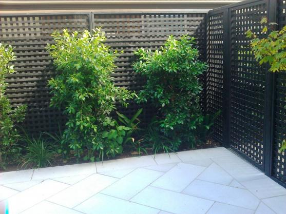 Sustainable Living Ideas by Greenside Landscapes