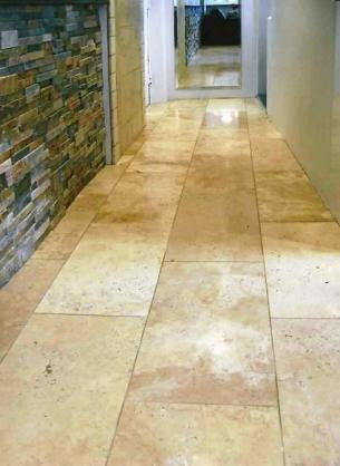 Tile Design Ideas by DSB Tiling