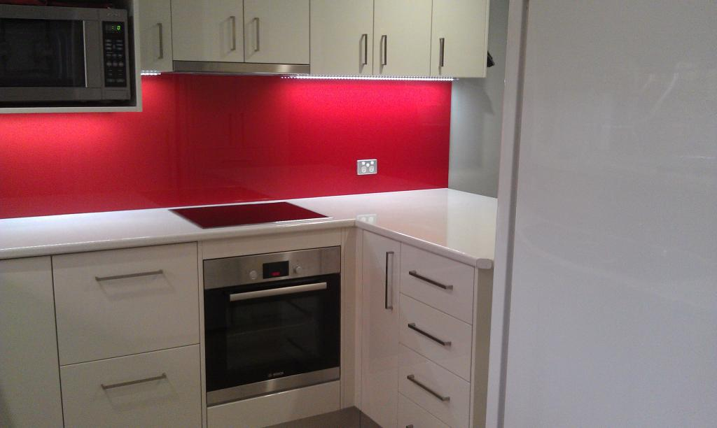 Custom Built Kitchens Brisbane Gold Coast Ipswich