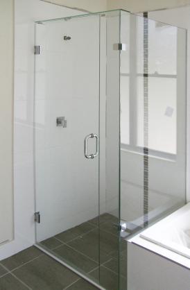 Shower Design Ideas by Tabicat