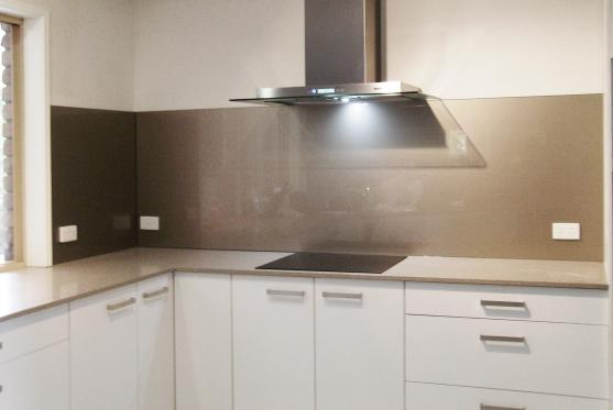 Kitchen Splashback Ideas by Tabicat