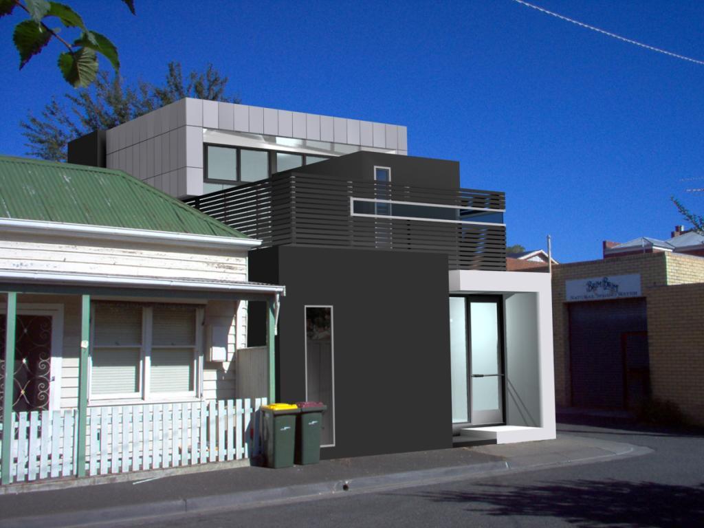 52ndstreet Design Studio Geelong Victoria