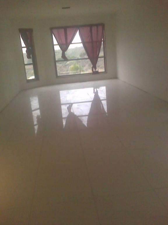 Tony Pappa 39 S Tiling Services Northern Western Suburbs Of Melbourne Tony Pappa 6