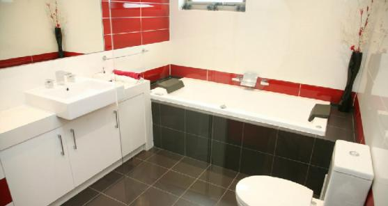 Dwell Bathroom Design Ideas ~ Get inspired by photos of bathrooms from australian
