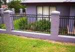 Decorative &  Pool Fences