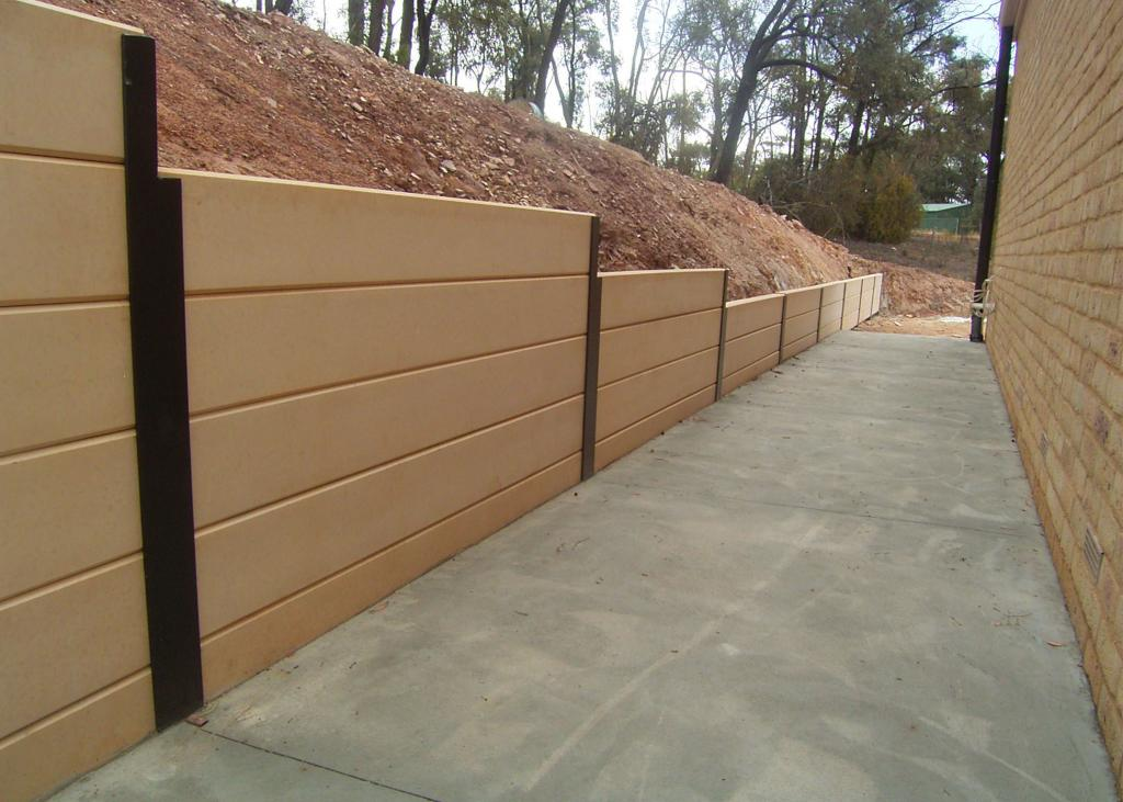 Our Services Dandenong South Apex Retaining Walls 1