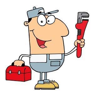 Home Appliance Repairs Sydney Metropolitan MR FIX ALL