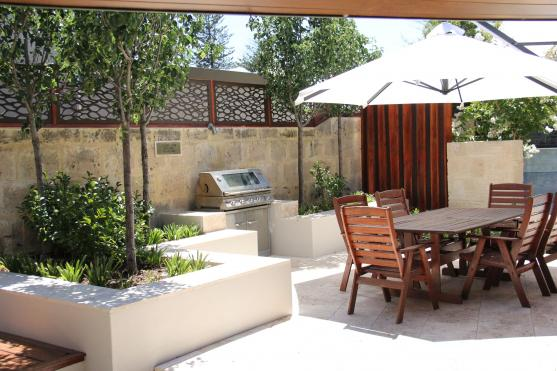 outdoor living room designs. Outdoor Living Ideas By Empire Lane Design  Get Inspired Photos Of