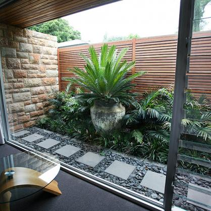 Small Backyard Landscaping Ideas Australia erikhanseninfo