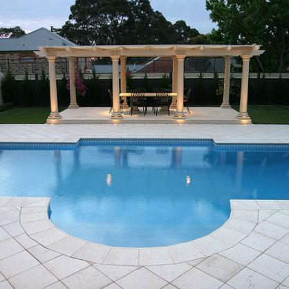 Get Inspired By Photos Of Pools From Australian Designers Trade Professionals Page 3