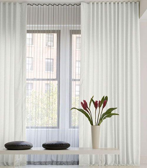 Pros Cons Of Different Window Treatments