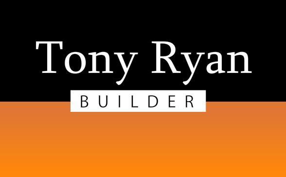 Tony Ryan Builders Bendigo Victoria Recommendations