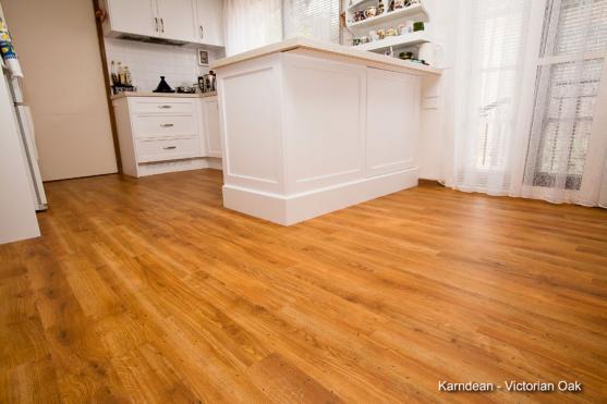 Timber Flooring Ideas by Skilled Floors Australia
