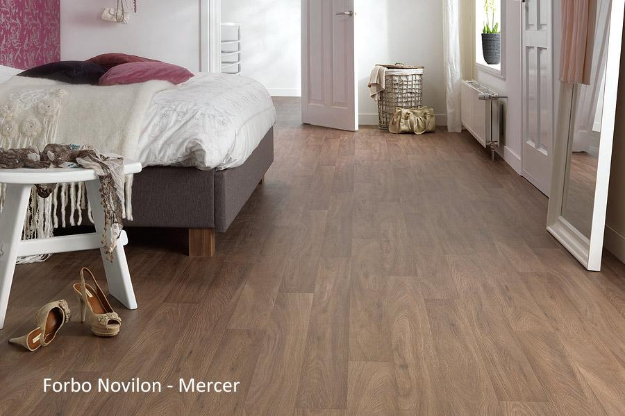 Timber Flooring Ideas by Skilled Floors Australia