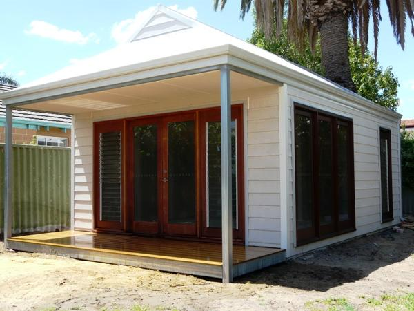 How to convert your unused garage for How much does it cost to build a garage yourself