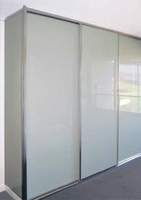 Brodco Built In Wardrobes Dandenong South East