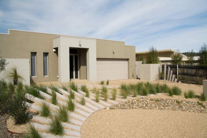 Coastal Garden Designs Gardens Jerrbomberra Botanica Landscapes Australia Hipages Com Au