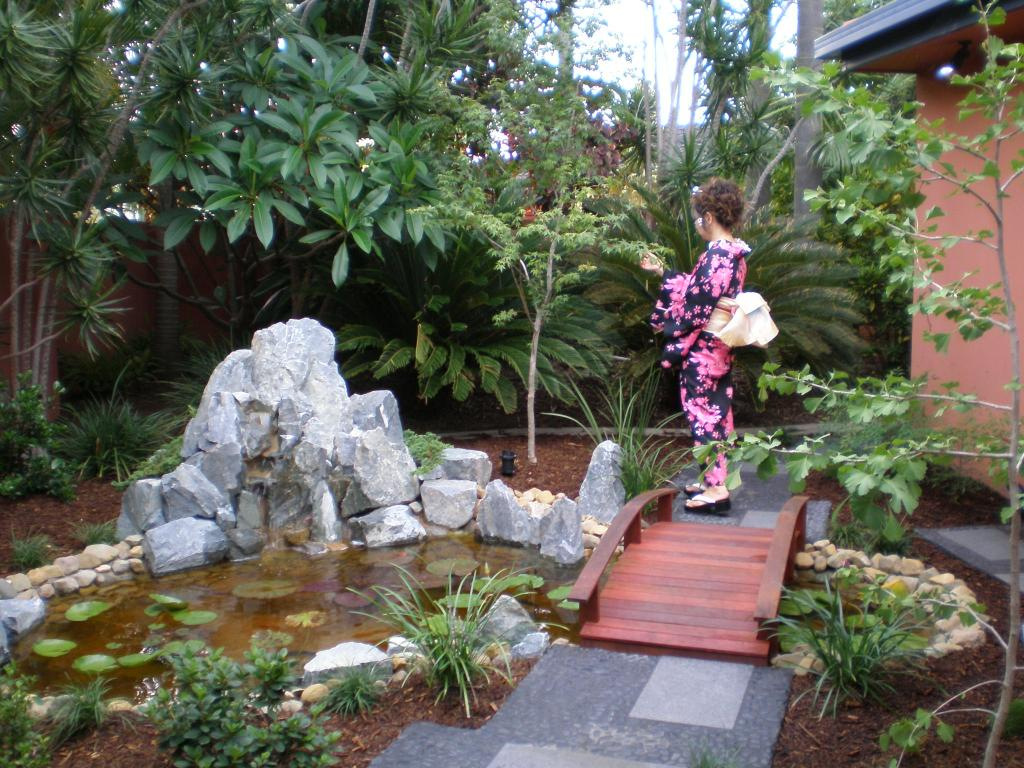 Water Features Inspiration Wad Aqua Design Australia