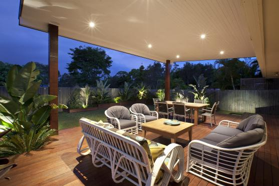 Pergola Ideas by P & S Property Maintenance