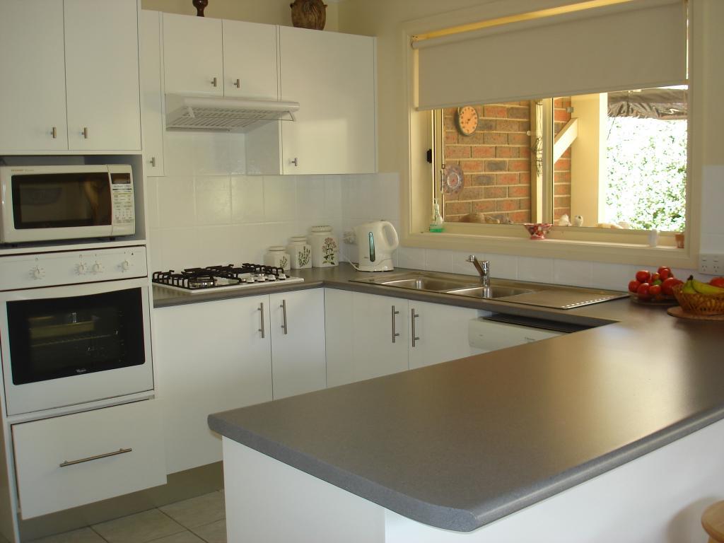 Kitchen Benchtops Inspiration   A1 Kitchen U0026 Bathrooms Resurfacing    Australia   Hipages.com.au