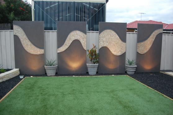 Garden Design Ideas by Home Improvements and Maintenence