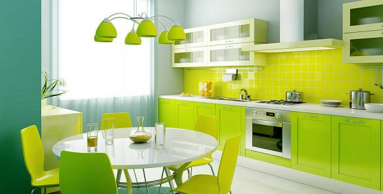Kitchen Splashback Ideas by D&N Tiling