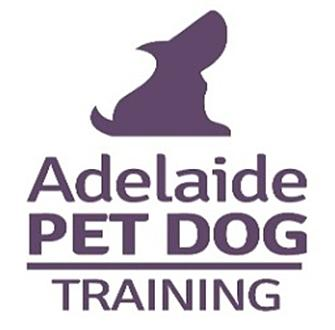 Adelaide Pet Dog Training