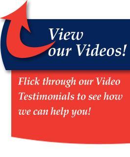 see videos