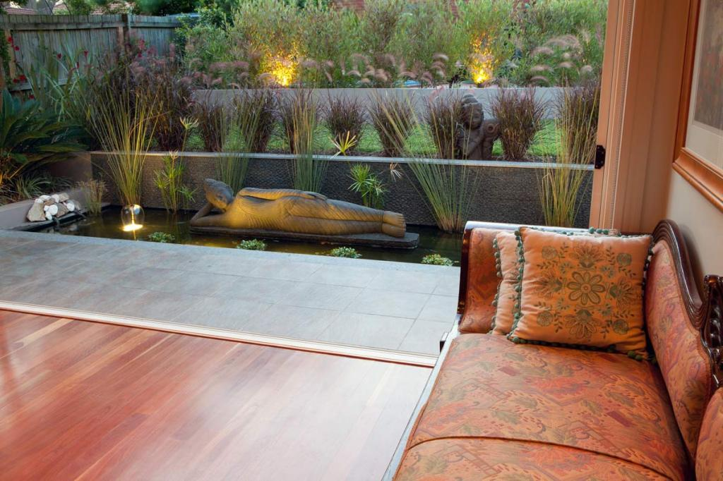 Get Inspired By Photos Of Outdoor Living From Australian