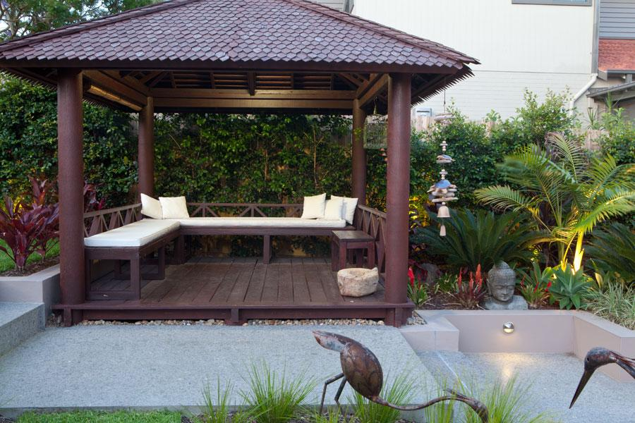 Get Inspired by photos of Outdoor Living from Australian ... on Outdoor Living Ltd id=11537