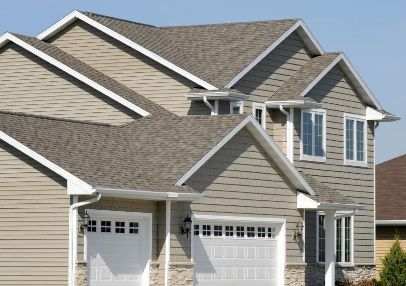 How Much Does Roof Tiling Cost