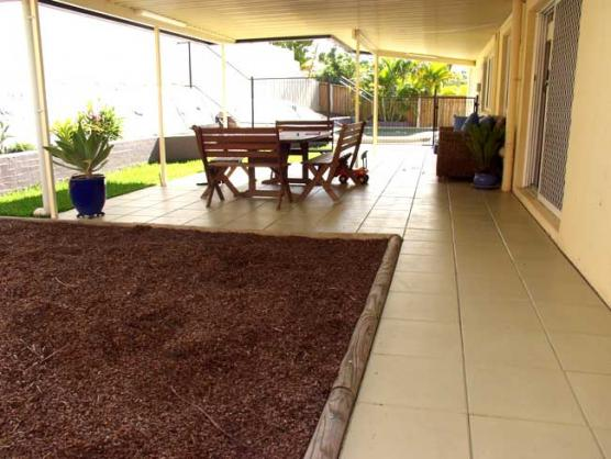Get Inspired by photos of Outdoor Living from Australian ... on Outdoor Living Ltd id=45988