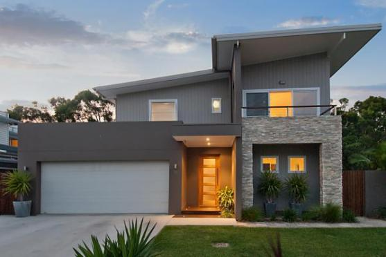 Pleasing Exterior Design Ideas Get Inspired By Photos Of Exteriors From Largest Home Design Picture Inspirations Pitcheantrous