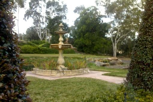 get inspired by photos of water features from australian designers  u0026 trade professionals
