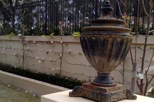 Water Feature Ideas by Birds Landscape Design & Management Pty Ltd
